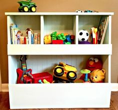 Epic Simple And Elegant Toy Storage Ideas: 49 Best Ideas https://decoor.net/simple-and-elegant-toy-storage-ideas-49-best-ideas-5085/