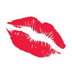 tattoo kiss - Hledat Googlem