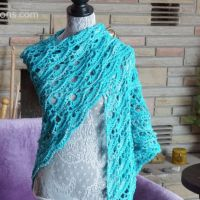 Crocheting With Mikey : about Crochet - Mikey - tutorials on Pinterest Afghans, Crochet ...