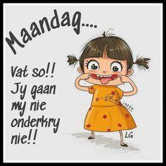 Goeie More, Afrikaans, Good Morning, Van, Gift Ideas, Garden, Quotes, Buen Dia, Quotations