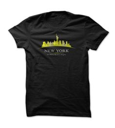 (Tshirt Deal Today) New York Where my story begins at Tshirt Best Selling Hoodies, Funny Tee Shirts