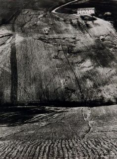 Untitled by Mario Giacomelli