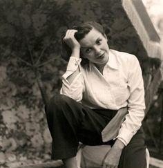 Judy Garland, 1950s
