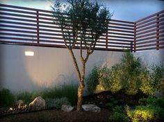 Pergola Kits Attached To House Key: 1015006185 Diy Pergola, Backyard Privacy, Small Backyard Landscaping, Pergola With Roof, Backyard Fences, Pergola Shade, Patio Roof, Pergola Kits, Green Roof Benefits