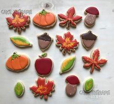 Custom Cakes, Sugar, Cookies, Create, Desserts, Food, Personalized Cakes, Crack Crackers, Tailgate Desserts