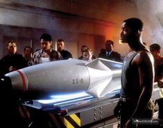 Independence Day - Publicity still of Will Smith & Jeff Goldblum. The image measures 1192 * 944 pixels and was added on 24 September Bill Pullman, 24 September, Number One, Will Smith, Independence Day, It Cast, Movies, Diwali, Films