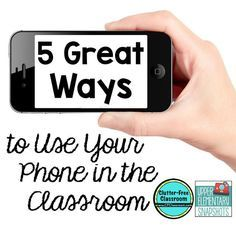1000+ images about Clever Classroom Ideas on Pinterest ...