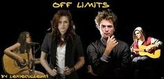 """If you love music, you'll like this fic. I've read it many times and it never gets old. Bella is """"off limits"""" to Edward as the lead singer of their band, but its not long before they both give in to their feelings for each other ;)"""