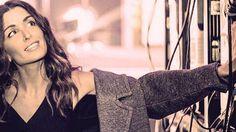 Jenifer ne reviendra pas dans The Voice en 2017