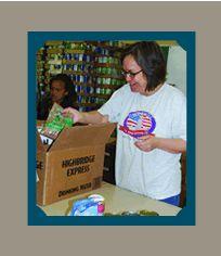 Service | Lotts Creek Community School
