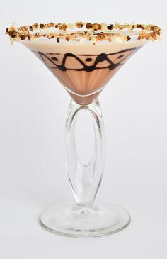 The Madiba Martini