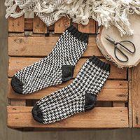 Rose Twine / DROPS 130-17 - Gratis strikkeopskrifter fra DROPS Design Knitting Patterns Free, Free Knitting, Baby Knitting, Free Pattern, Crochet Patterns, Doily Patterns, Drops Design, Crochet Diagram, Free Crochet