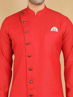African Wear Styles For Men, African Shirts For Men, African Dresses Men, African Clothing For Men, African Suits, Gents Kurta Design, Boys Kurta Design, Nigerian Men Fashion, Indian Men Fashion