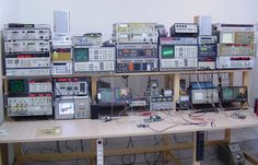 Just for lover,s who love electronics !!!
