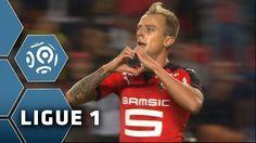 Kamil Grosicki strzelił pięknego gola w meczu Stade Rennais FC vs Montpellier HSC • Niesamowite uderzenie Grosika w Ligue 1 • Zobacz >>