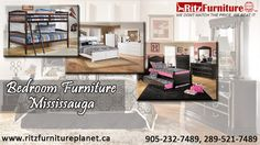 Refurnish your bedroom with designer beds according to your need... Ritz Furniture Planet Ltd. contact @ 289-521-7489. visit at: http://www.ritzfurnitureplanet.ca/ #BedroomFurnitureMississauga #ModernFurnitureMississauga #FurnitureStoresMississauga #RitzFurnitureMississauga