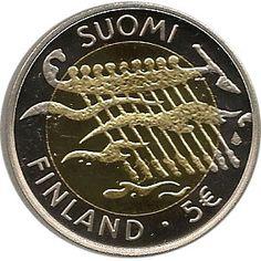 http://www.filatelialopez.com/moneda-finlandia-euros-2007-independencia-p-11209.html