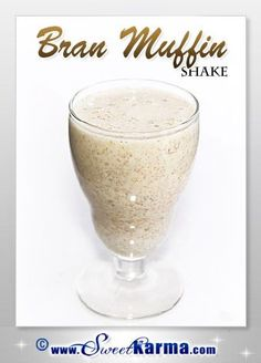BRAN MUFFIN    1 cup skim milk, soy, almond or rice milk  2 heaping scoops of Vi-Shape Shake Mix  1/2 cup of crushed ice  1/4 cup of bran cereal  1 tsp honey http://amberboicourt.bodybyvi.com/