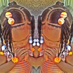 boxed braids hairstyles | Box braid hairstyles