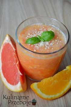 Juicing recipes – benefits of juicing Smoothie Detox, Smoothie Drinks, Detox Drinks, Easy Smoothies, Weight Loss Smoothies, Fruit Smoothies, Juicer Recipes, Diet Recipes, Slim Drink