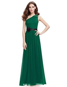 HE09870GR08Green8UKEver Pretty Quinceanera Dresses Ball Gown For Women 09870 ** Check out this great product. (This is an affiliate link and I receive a commission for the sales)
