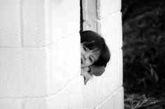 Esconde-esconde