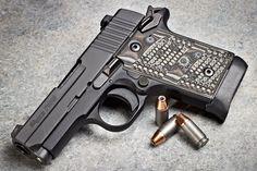SIG-P938