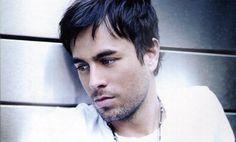 Enrique Iglesias Remixes Tattoo Pictures