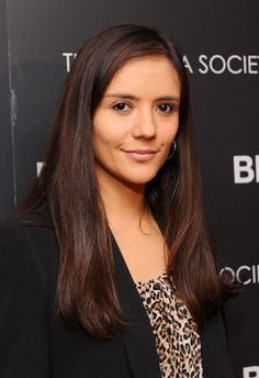 catalina sandino moreno hot