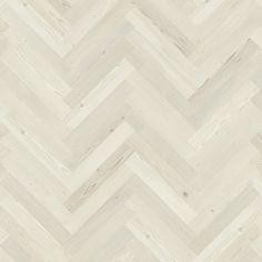 View and buy Karndean Knight Tile Herringbone Washed Scandi Pine by leading UK flooring retailer Visit our website for latest flooring offers and promotions or ring 0800 Luxury Vinyl Tile Flooring, Luxury Vinyl Plank, Living Room Flooring, Kitchen Flooring, Wood Flooring, Flooring Ideas, Kitchen Dining, Dining Room, Karndean Knight Tile
