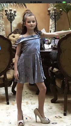 Cute Young Girl, Cute Girls, Cute Girl Dresses, Girl Outfits, Young Celebrities, Celebs, Bratayley Hayley, Annie And Hayden, Hayley Leblanc