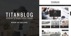 Titan v1.3 - An Elegant WordPress Blog Theme  -  https://themekeeper.com/item/wordpress/blog-magazine/titan-wordpress-blog-theme