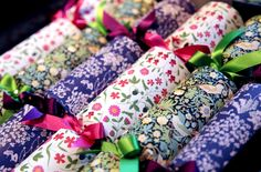 Have a #LibertyPrint Christmas this year! Available at Liberty.co.uk