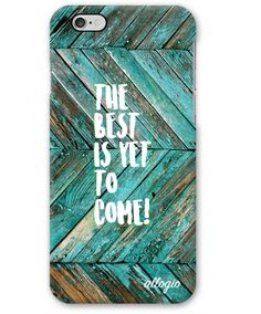 622f408424c Las 19 mejores imágenes de Lovely Streets - Smartphone accessories