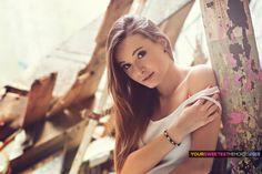 #yoursweetestmemories #fotografia #video #grafica #sitiweb #matrimoni #eventi #pordenone #friuli