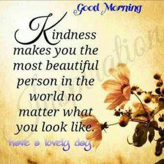 Good morning frnds - Sonia Arora - Google+