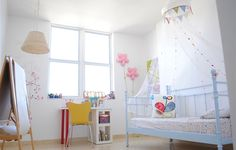 Check out The Pick of The Week on IKEA Share Space.