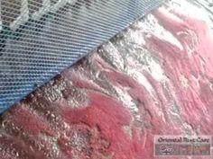 Carpet Cleaning Briny Breezes