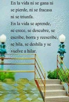 Wall Quotes, Bible Quotes, Me Quotes, Bible Verses, Quotes En Espanol, General Quotes, Spiritual Messages, Truth Of Life, Motivational Phrases
