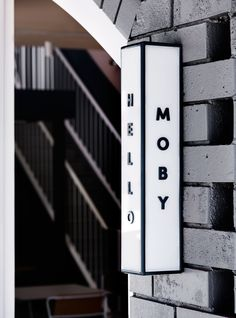 Moby 3143 Cafe in Armadale by We Are Huntly   Yellowtrace