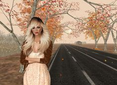 On IMVU you can customize avatars and chat rooms using millions of products available in the virtual shop and meet people from around the world. Capture the fun you are having and share it with others via the Photo Stream. 3d Fashion, Imvu, Avatar, Around The Worlds, Meet People, Model, Fashion Illustrations, Rooms, Shop