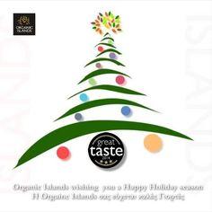 Αυτές τις γιορτές κάντε την διαφορά! Χαρίστε στους αγαπημένους σας δώρα υγείας και ευεξίας. Βιολογικά Ελληνικά βότανα ORGANIC ISLANDS. Οικολογικά, καλαίσθητα και οικονομικά δώρα από 2,5 €. Αγοράστε τώρα. Cooking Herbs, Greek Dishes, Greek Culture, Organic Herbs, Medicinal Plants, Art Of Living, Simple Pleasures, Christmas Stuff, Herbalism