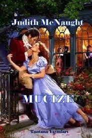 """Judith Mcnaught """" Mucize """" ePub ebook PDF ekitap indir - e-Babil Kütüphanesi"""