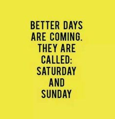 Weekend captions, funny weekend quotes, its friday quotes, friday humor, . Tgif Quotes, Funny Weekend Quotes, Weekend Humor, Its Friday Quotes, Friday Humor, Morning Quotes, Funny Quotes, Weekend Captions, Qoutes