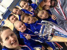 Avrupa şampiyonlar ligi şampiyonu FENERBAHÇE ! ♥♥