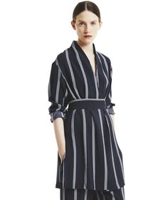 Dagmar Felicity trouser, Gabriell jacket