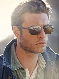 770963a9d6 The new Timberland Spring Summer 2015 eyewear collection offers features  that provide comfort blended with an unmistakable style.