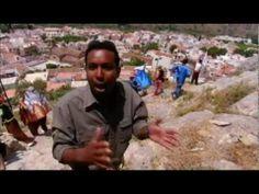 ▶ An Islamic History of Europe- FULL DVD 2013 - YouTube