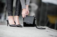 outfit-by-malene-birger-blogger-jeanette-sundoy-9