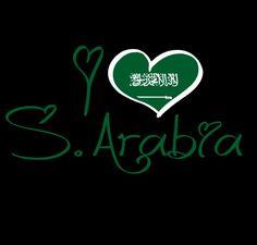 Wallpaper 2016, Iphone Wallpaper, Ksa Saudi Arabia, National Day Saudi, Eid Crafts, Arabic Design, Graduation Photos, Meeting New People, People Around The World